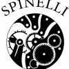 Spinelli Exclusive